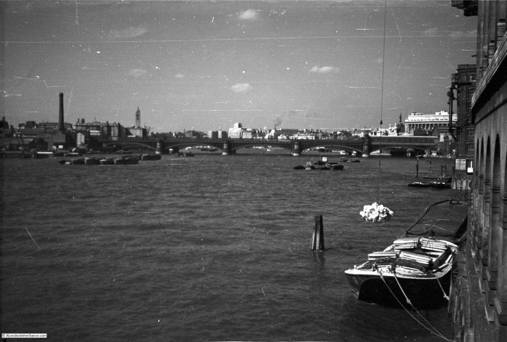 working-wharf-2