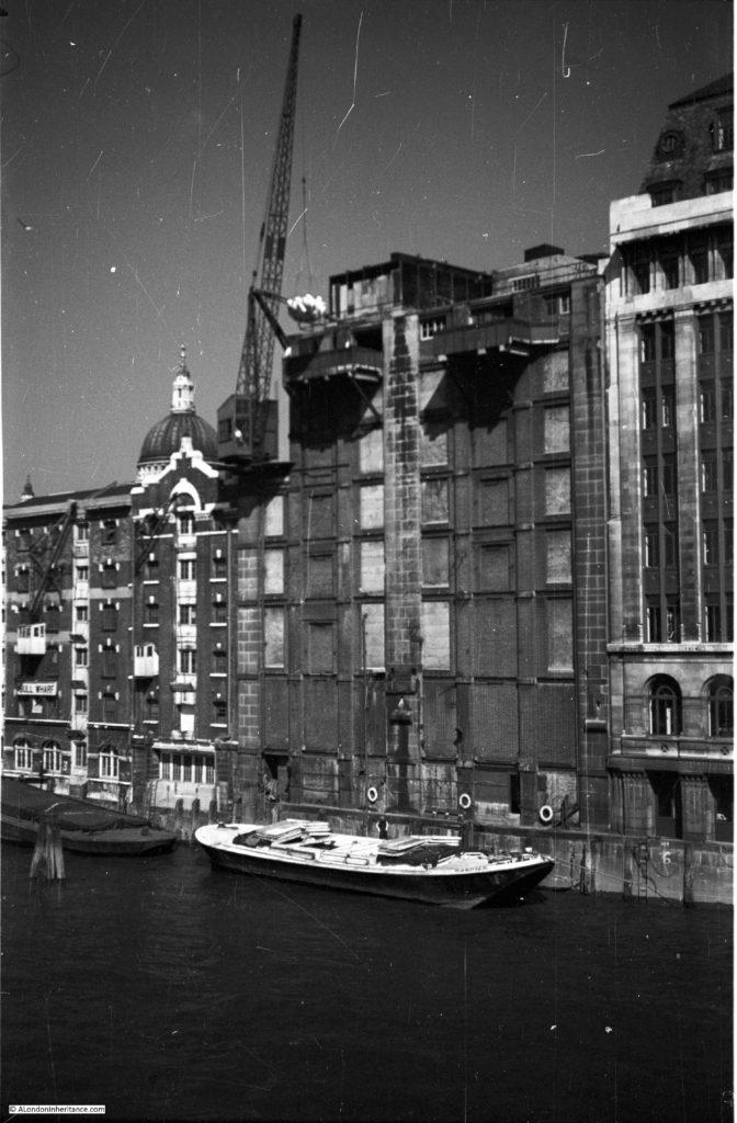 working-wharf-3