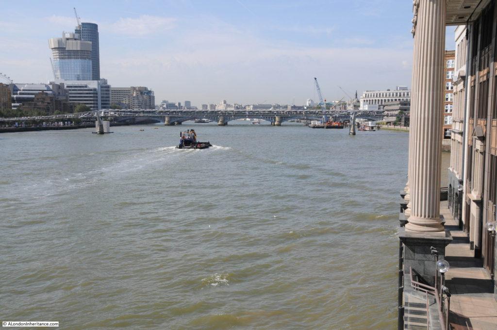 working-wharf-6