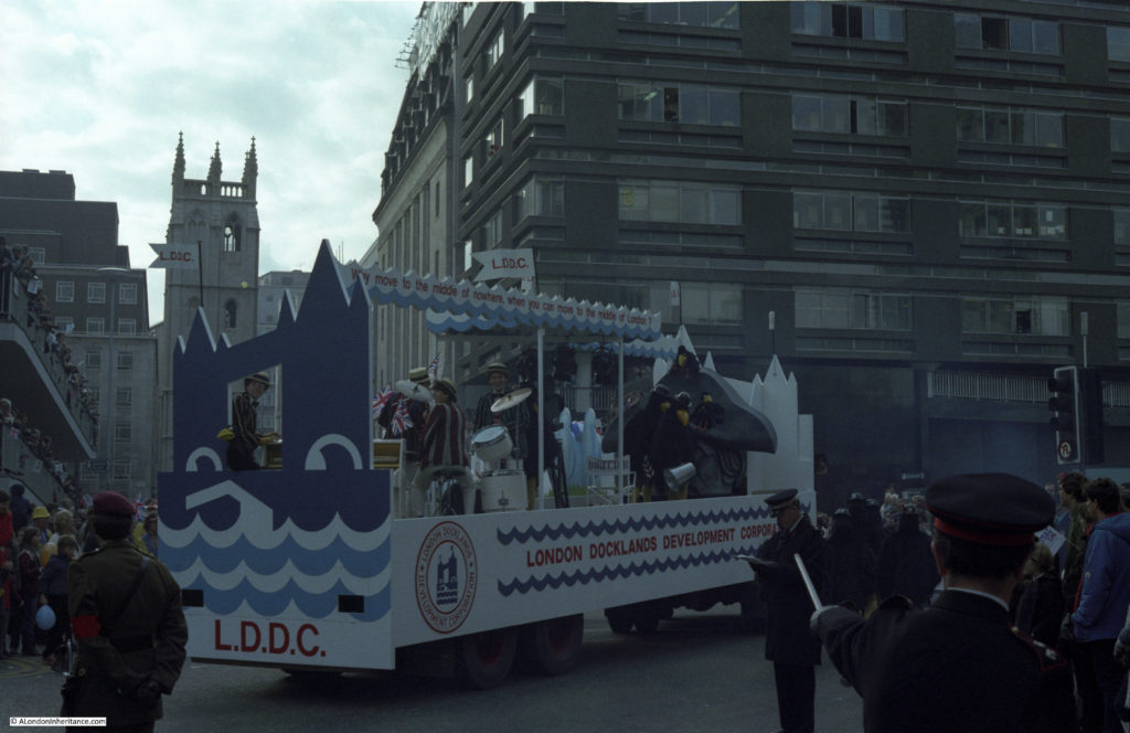 lord-mayors-show-42