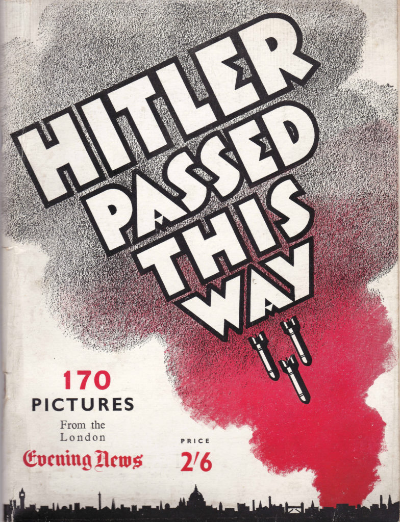 hitler-passed-this-way-1