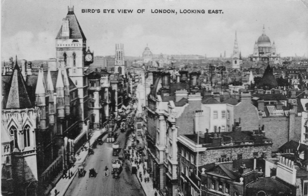 london-life-in-postcards-14