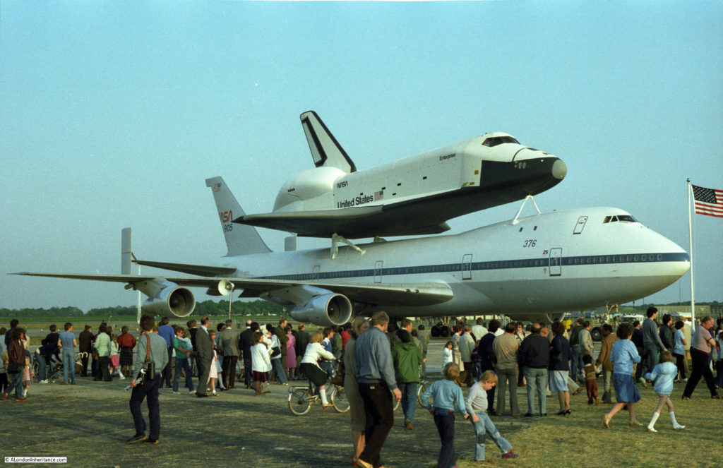 space-shuttle-at-stansted-1