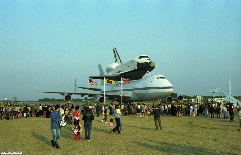 space-shuttle-at-stansted-8