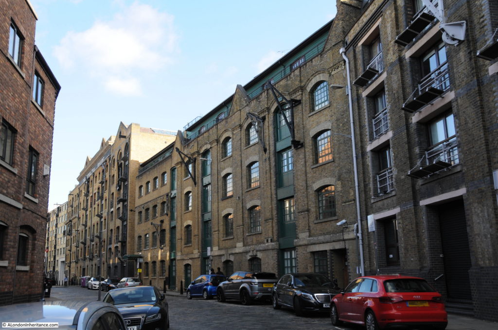 wapping-high-street-12