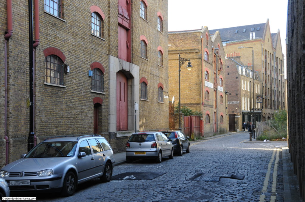 wapping-high-street-19