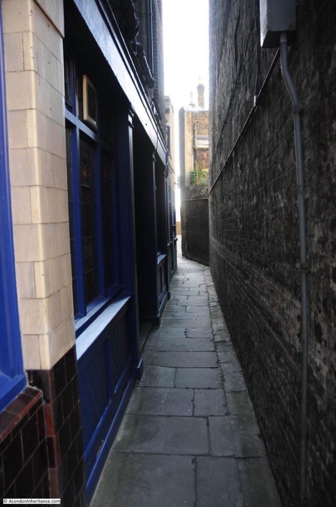 wapping-high-street-34