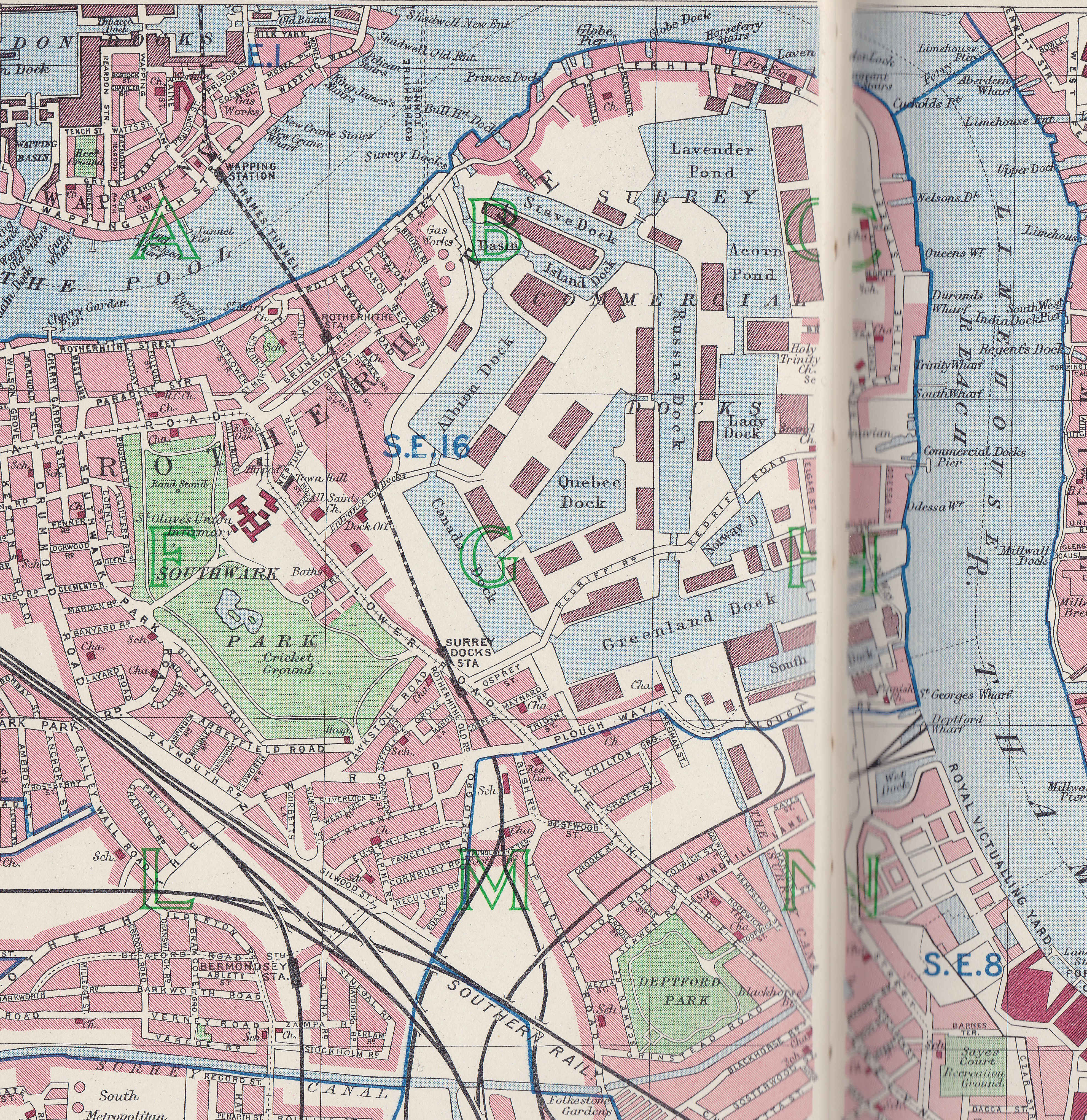 Show Map Of London.Map Of London Archives A London Inheritance